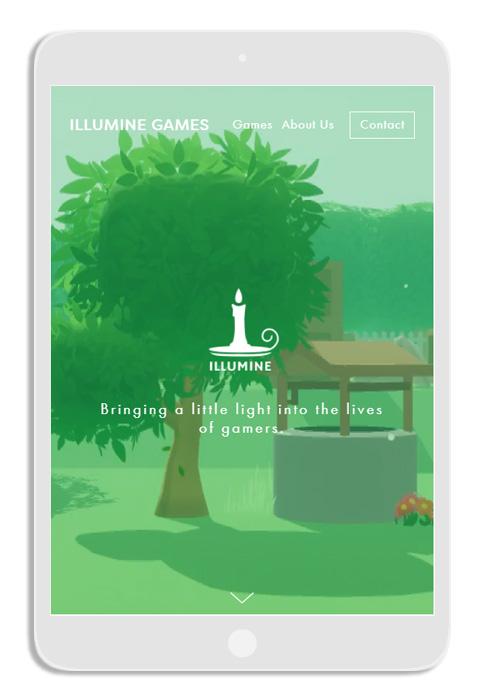 Illumine_Games_Tablet_Web_Design.jpg