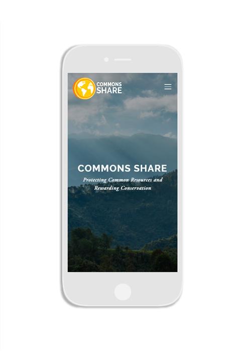 CommonsShare_Web_Design.jpg
