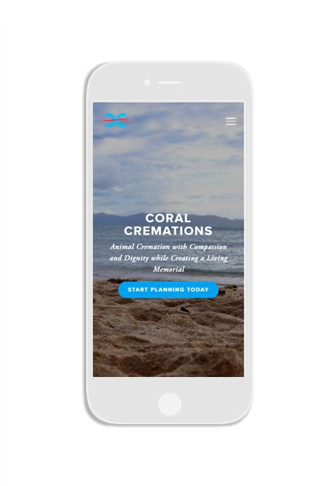 Coral_Cremations_Mobile_Design.jpg