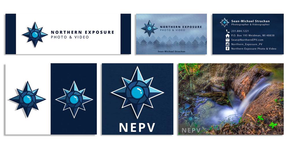 Northern_Exposure_Photo_Video_Design.jpg