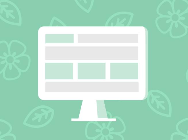 Web_Design_Spring.png