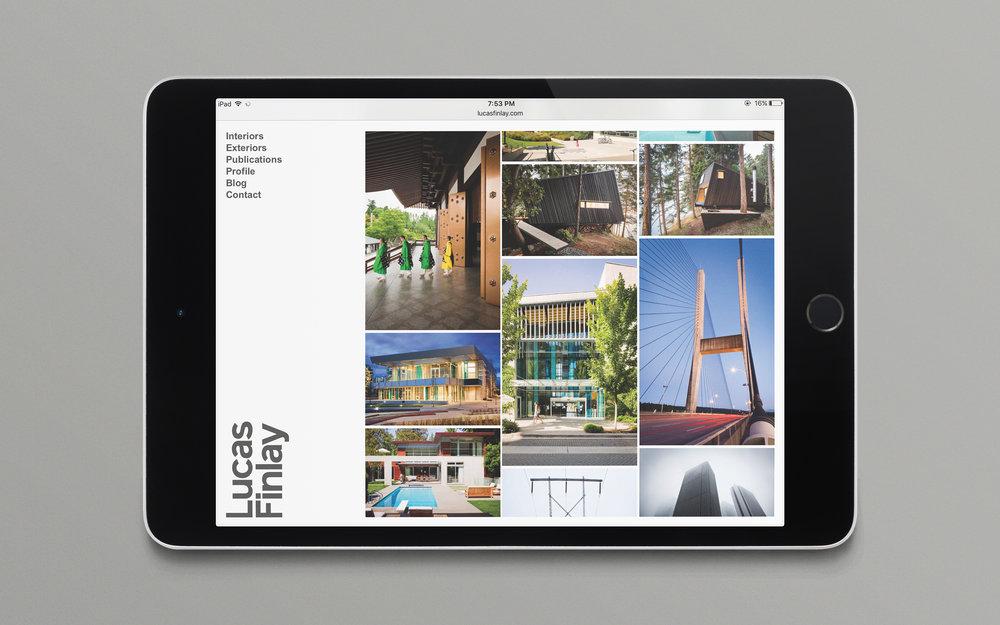 HM_Doc_LUC_iPad1.jpg