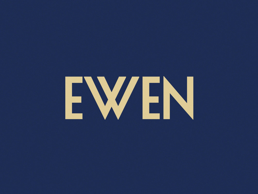 HM_Docs_Identities_ewen1.jpg