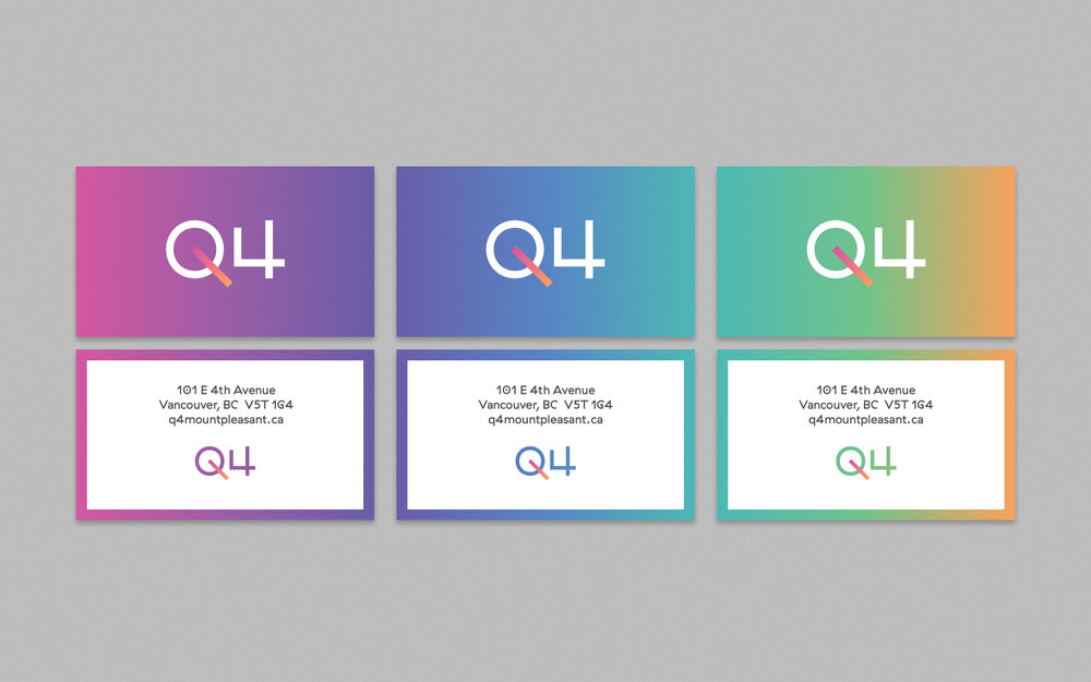 HM_DocTemplates_Q4_Cards1.jpg