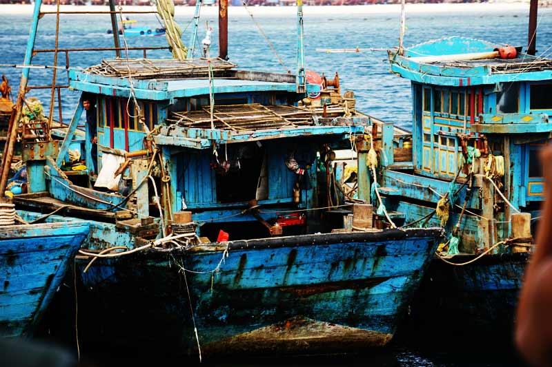 Phu-Quy-boat-800x533.jpg
