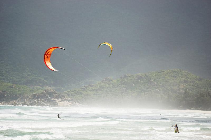 Secret-kitesurfspot-vietnam.jpg