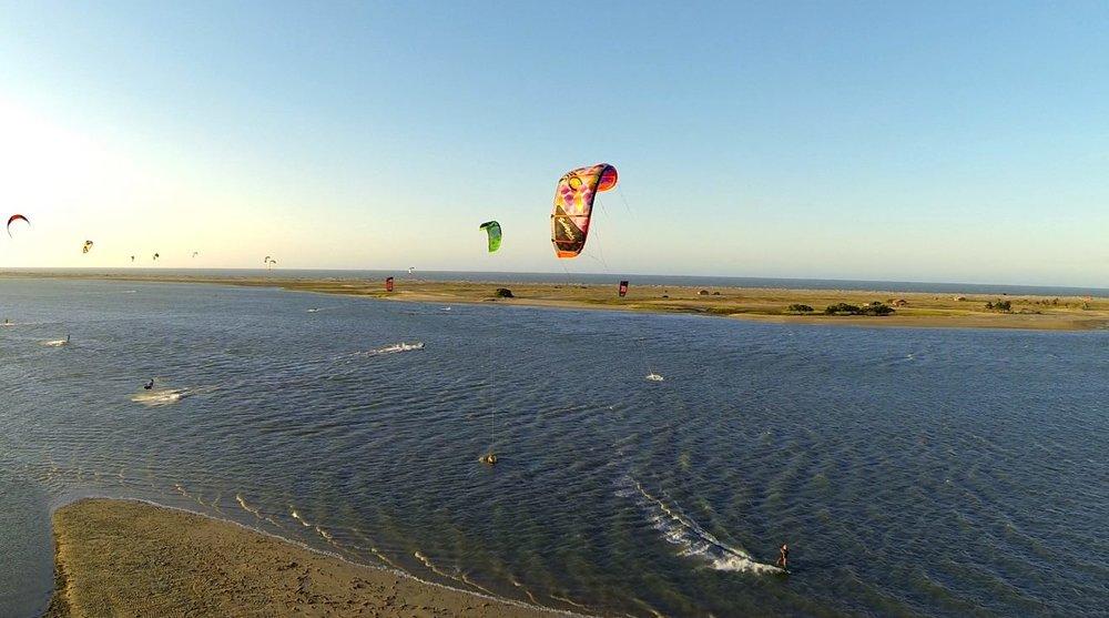 ilha+do+guajiru+panoramica.jpg