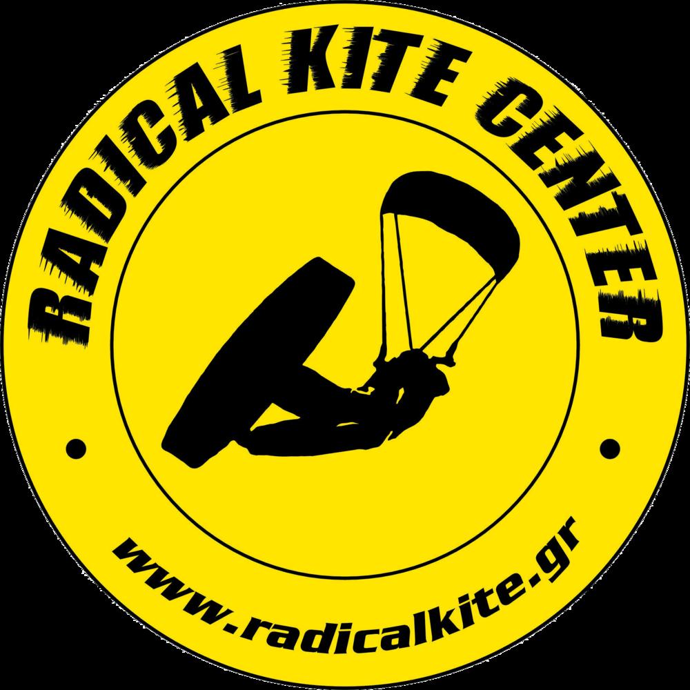 RADICAL-KITE-LOGO-NO-NAFPLIO1.png