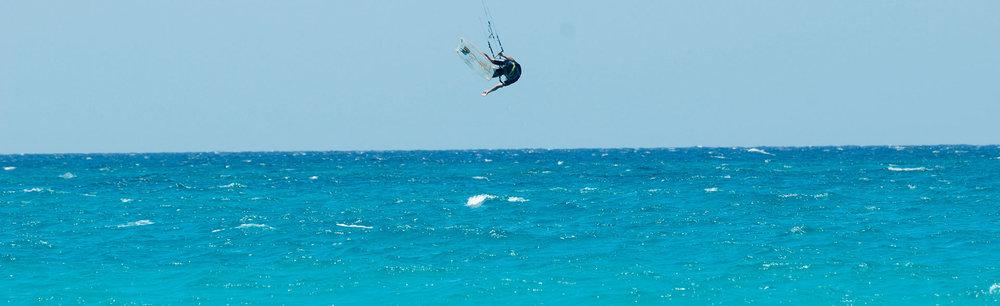 kitesurf-salento-coast-ovest2.jpg