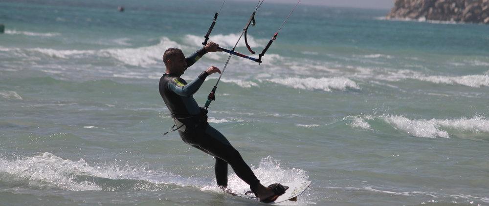 riparazioni-kite-salento-coast-ovest3.jpg