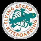 flyinggeckologo.png