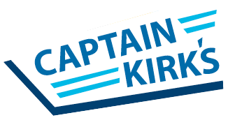 CaptainKirks.png