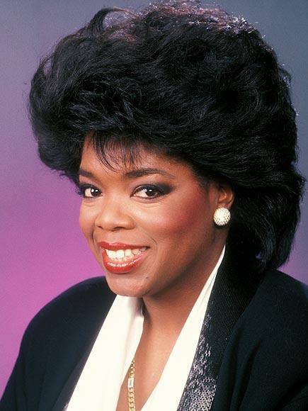 oprah-winfrey-1986.jpg