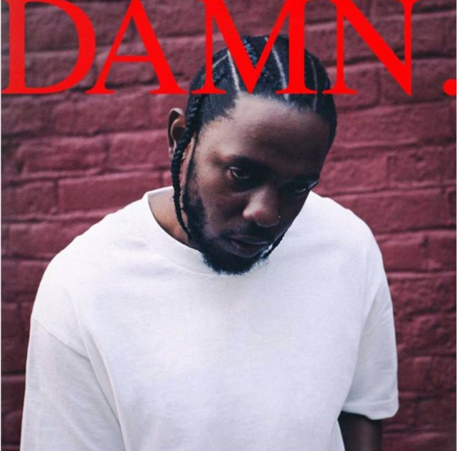 Kendrick-Lamar-Damn-Vinyl-2-LP-2270358_1024x1024.jpg