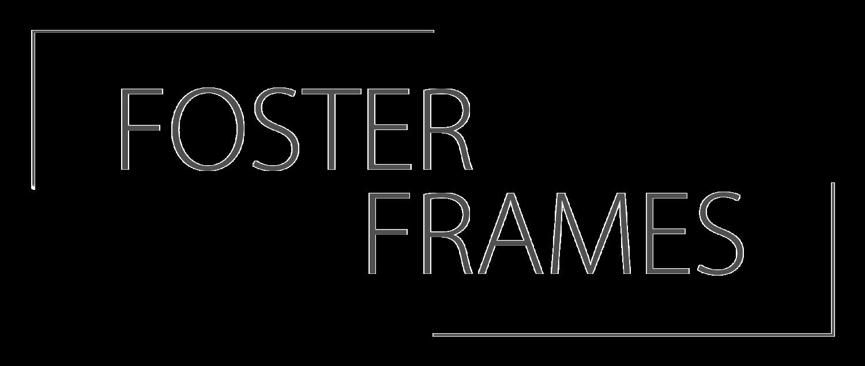 Foster Frames