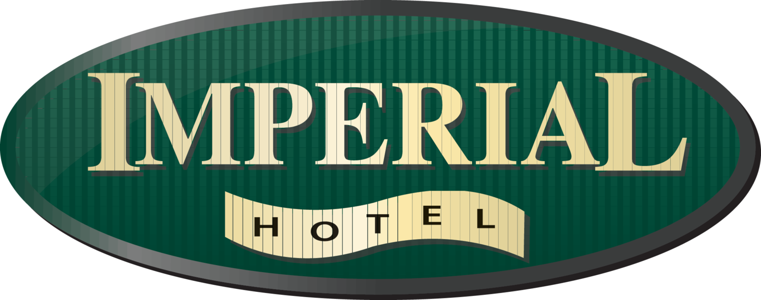 Imperial Hotel, Beenleigh, QLD