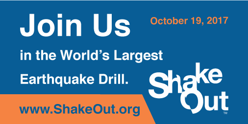 Twitter_ShakeOut_JoinUs_503x253.png