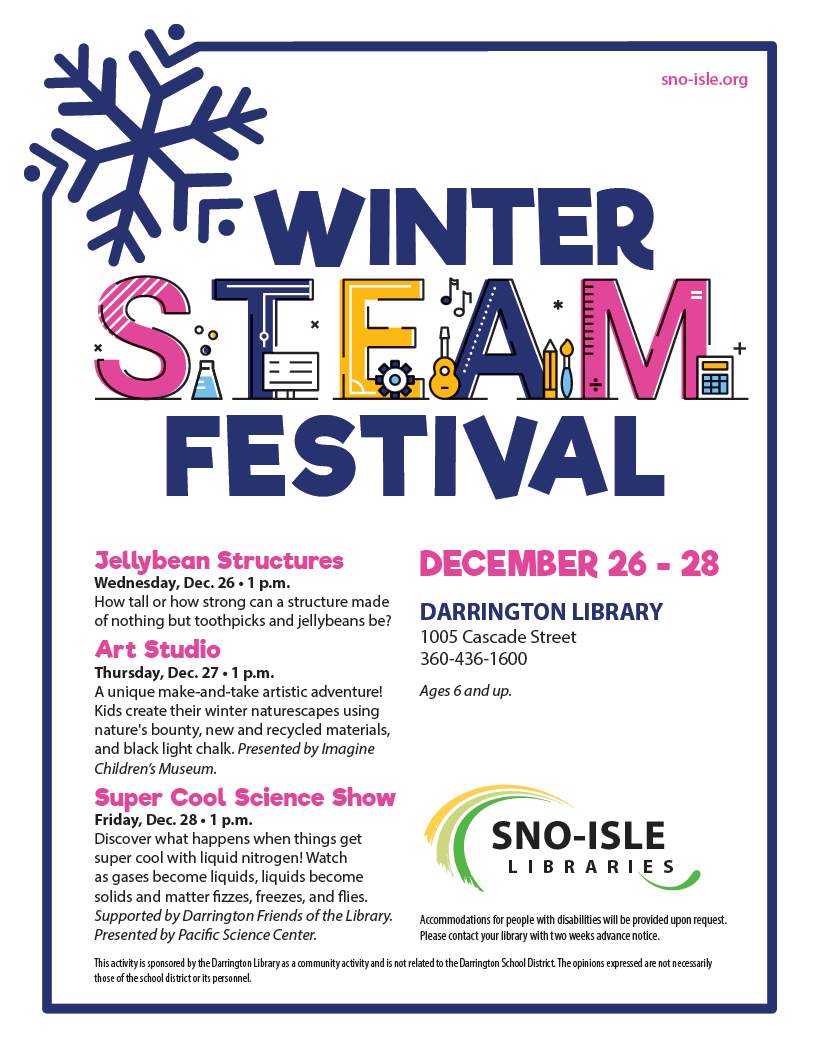 46320 Winter STEAM DAR POSTER.jpg