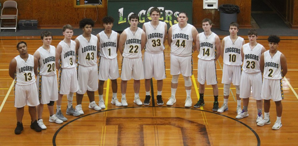 DarringtonBoysVarsityCropped.JPG