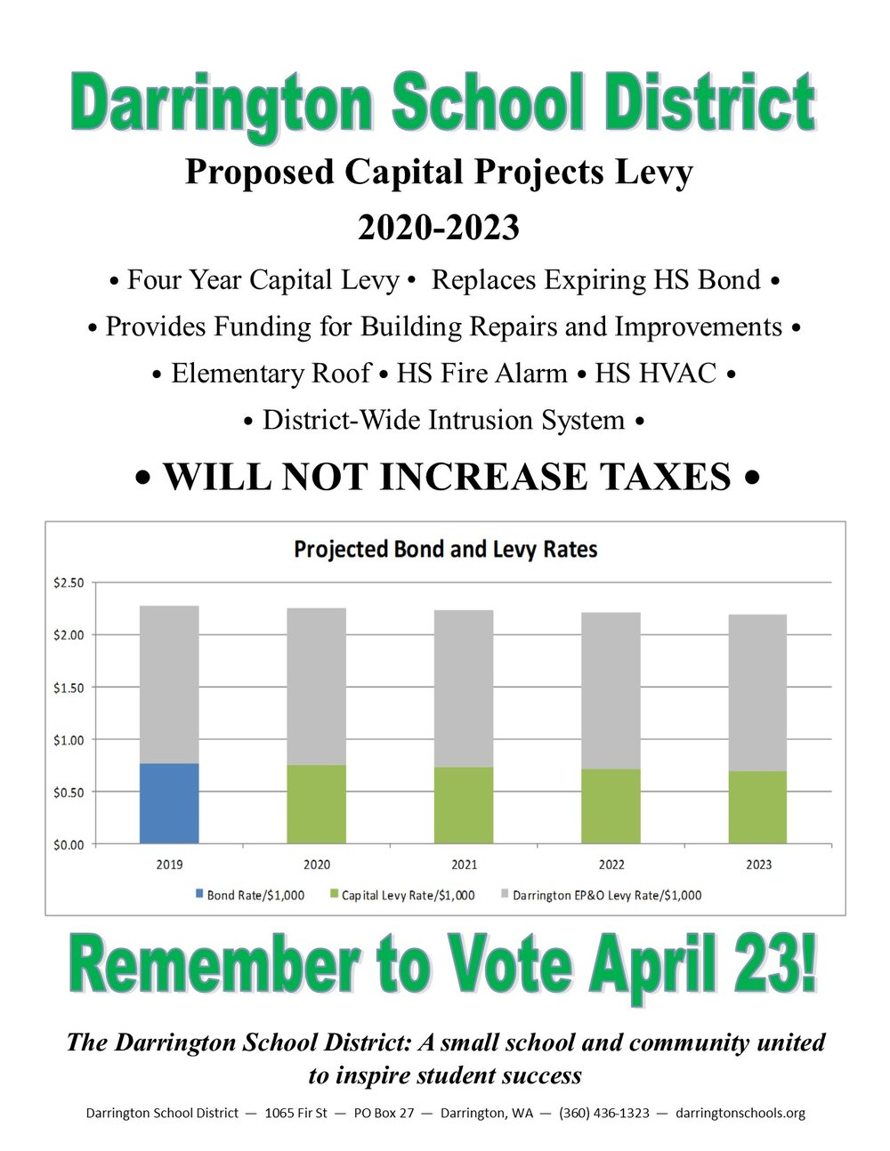 2018 Levy Flyer Graphic Updated LKC.jpg