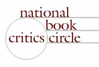 national-book-critics-circle.jpg