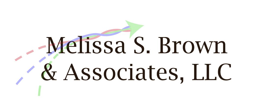 Melissa S. Brown & Associates