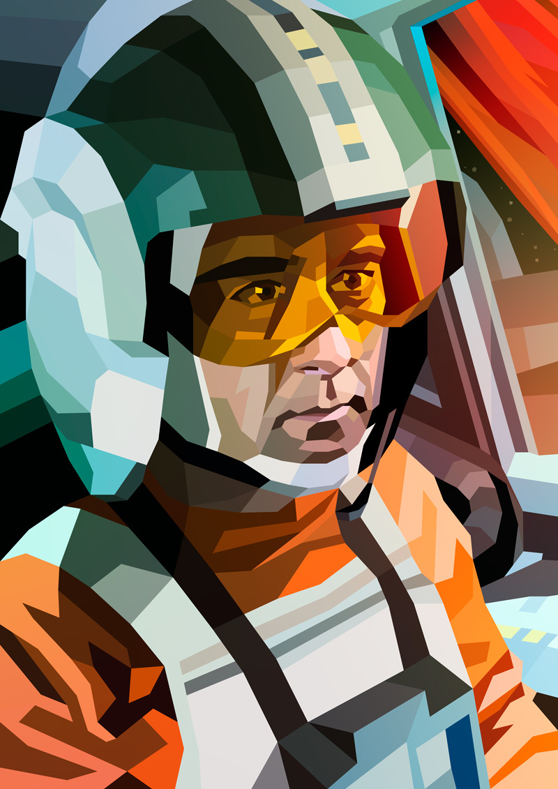 wedge-antilles_800.jpg