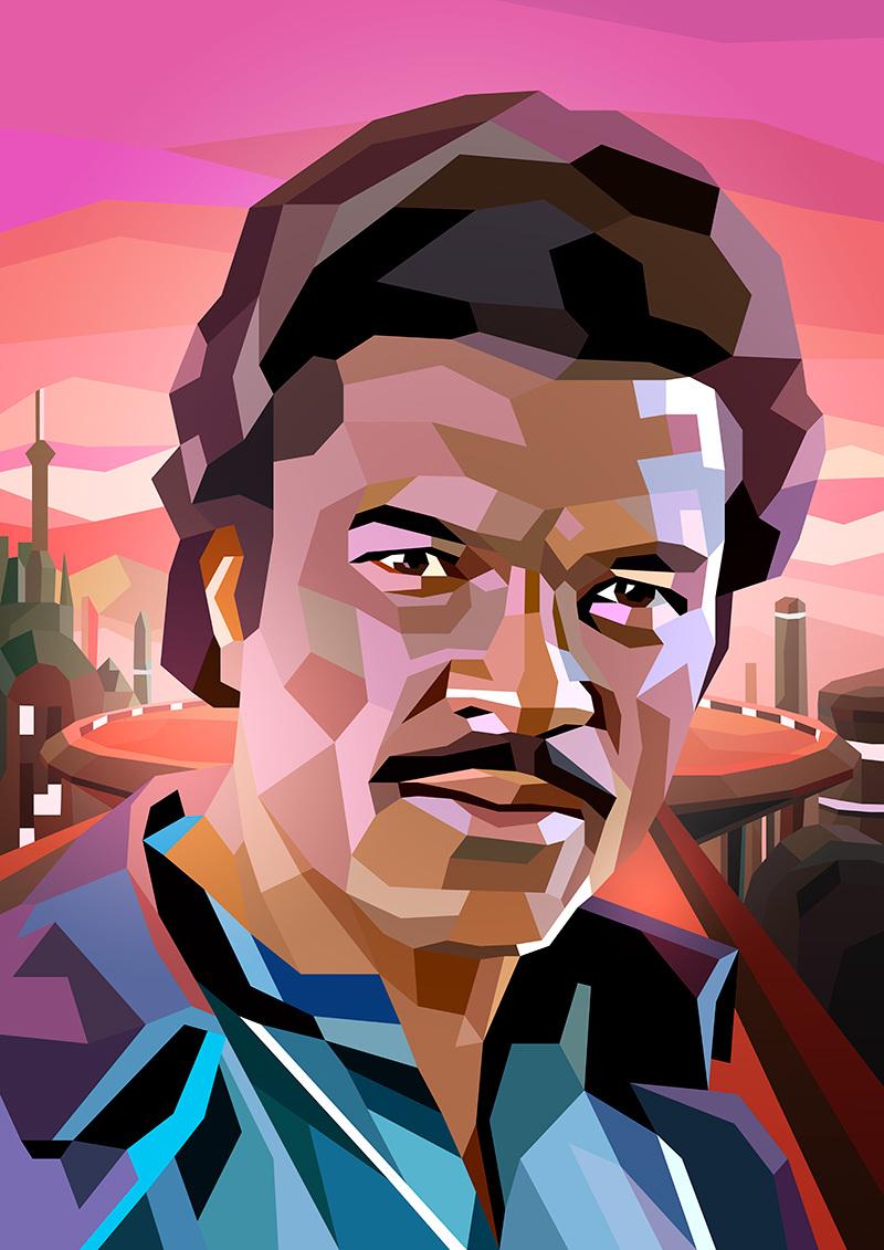 Lando-Calrissian-web_800.jpg
