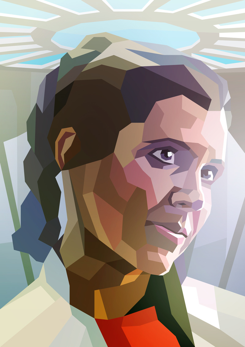 Princess-Leia-web_800.jpg