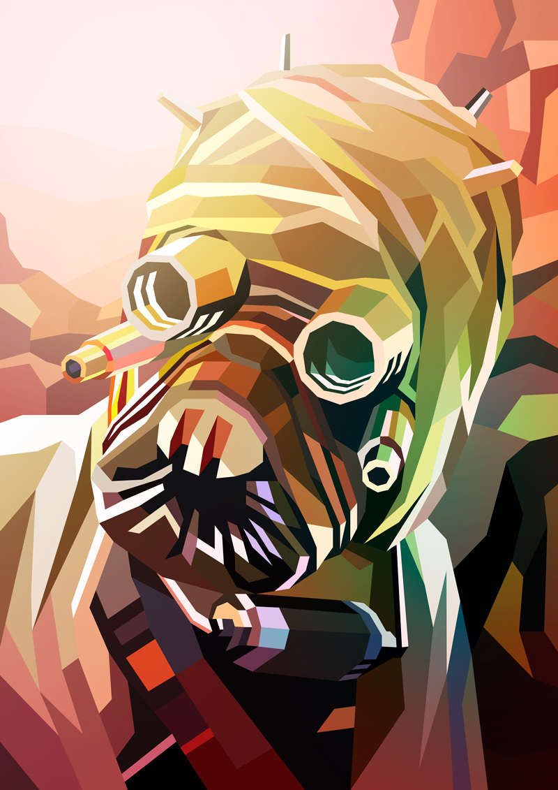 Tusken-Raider-web_800.jpg