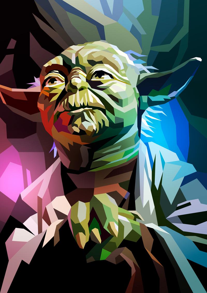 Yoda-web_800.jpg