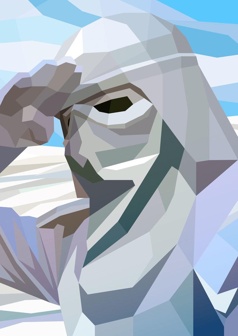 Snowtrooper-web_800.jpg