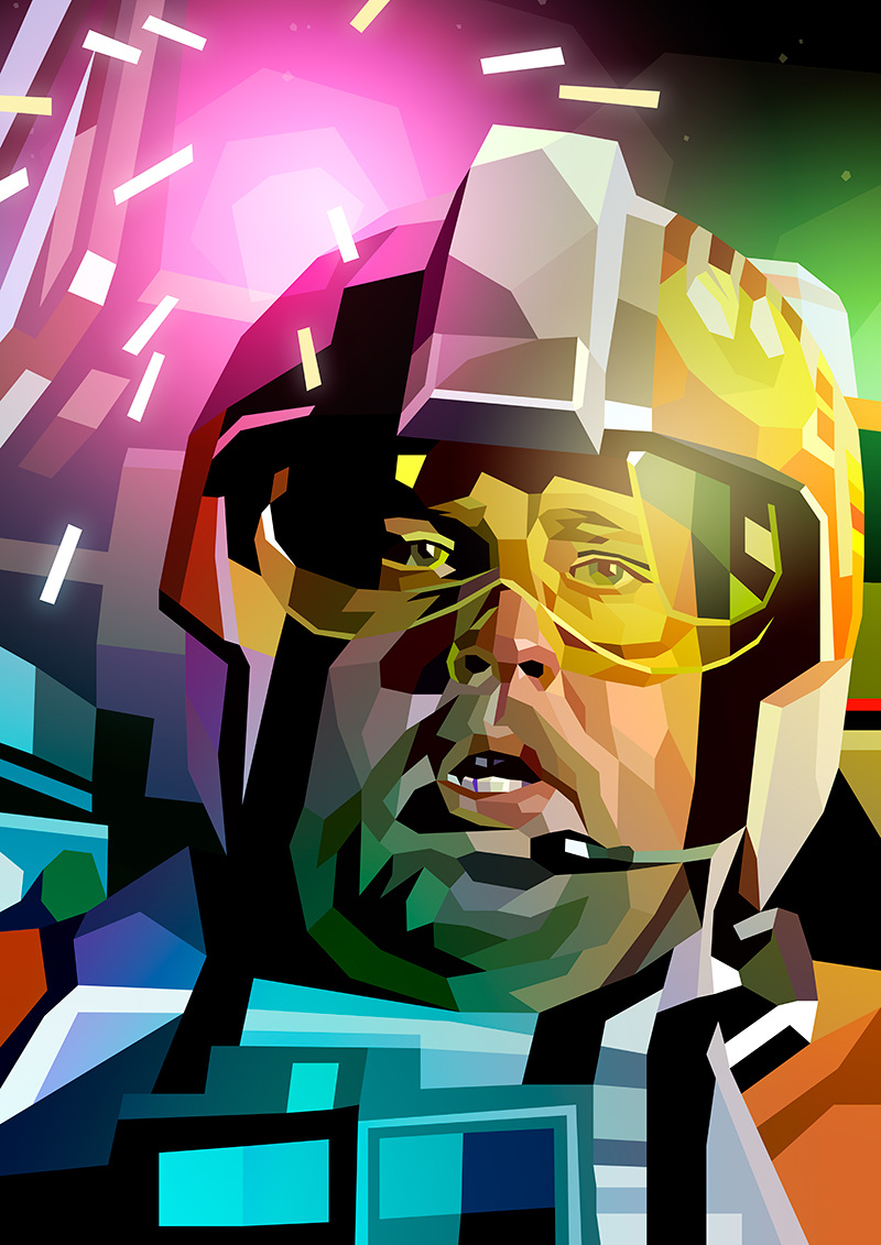 Porkins-web_800.jpg