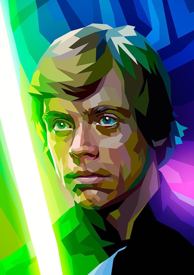 Luke-Skywalker-web_800.jpg
