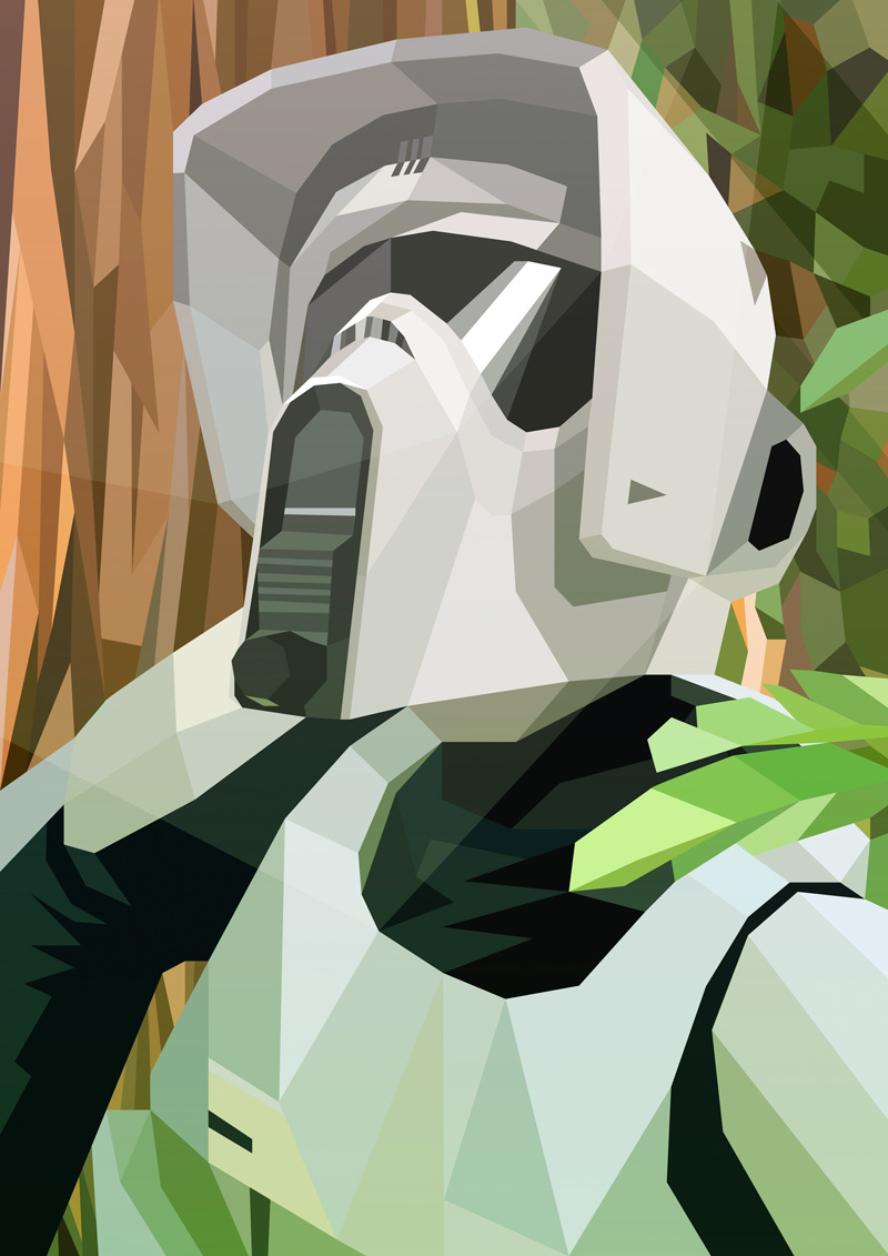 Scout-Trooper-web_800.jpg