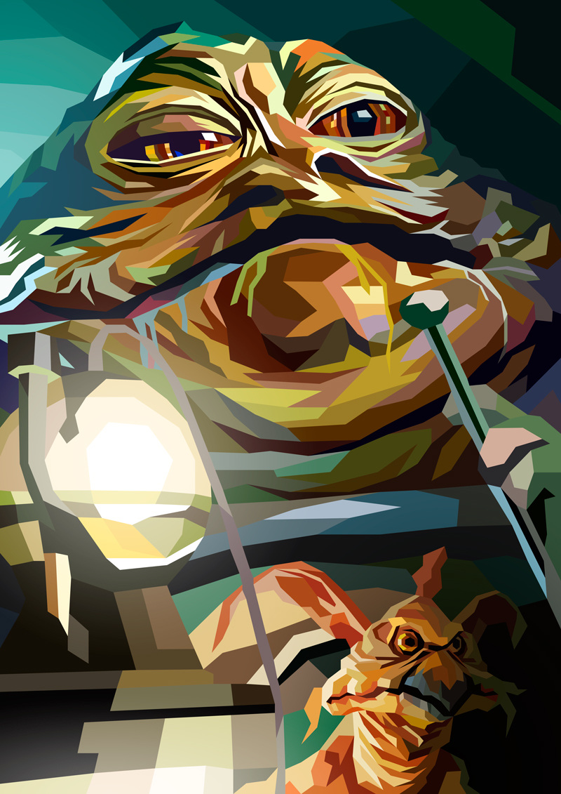 Jabba-the-Hutt-web_800.jpg