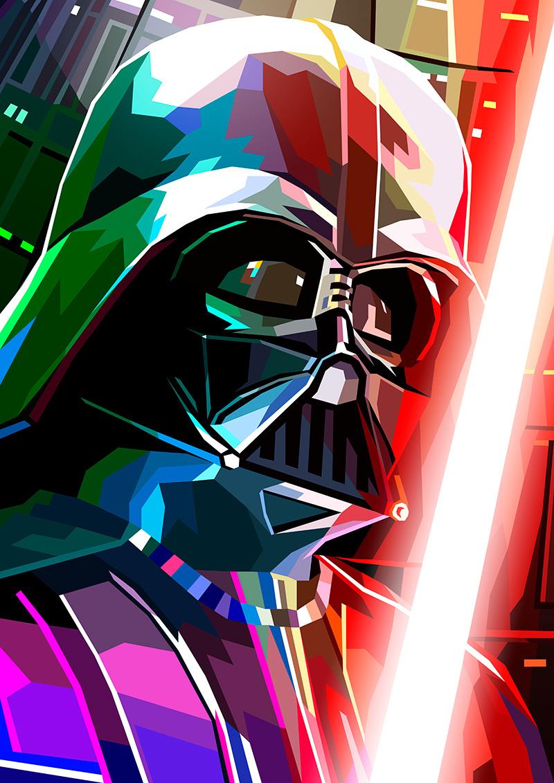 Darth-Vader-web_800.jpg
