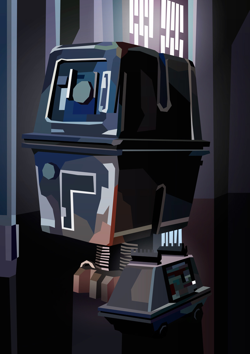 Gonk-and-Mouse-Droid-web_800.jpg