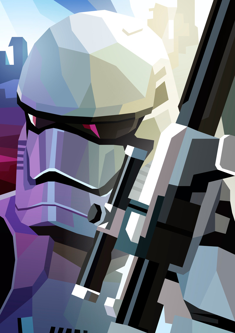 First-Order-Stormtrooper_-web_800.jpg