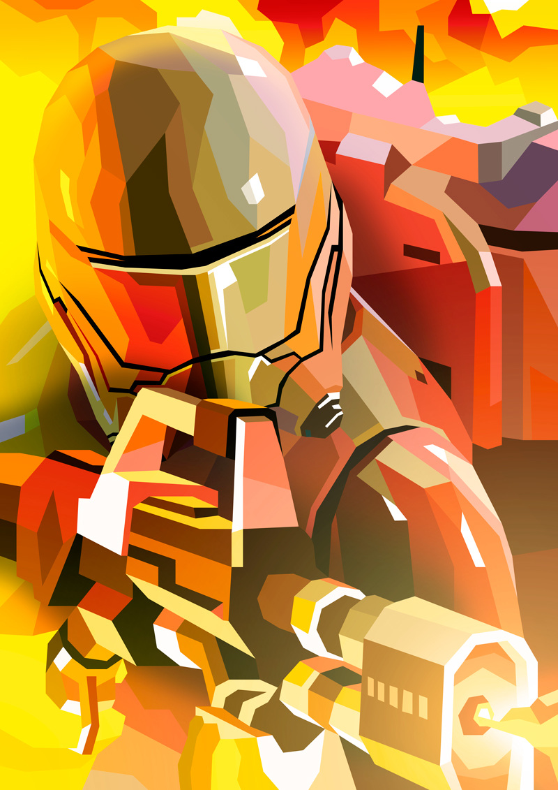 Flametrooper-web_800.jpg