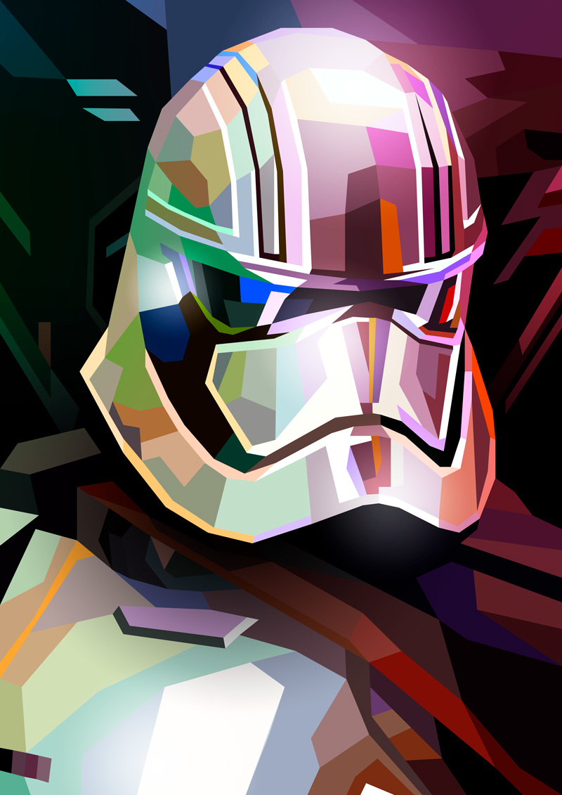 Captain-Phasma-web_800.jpg