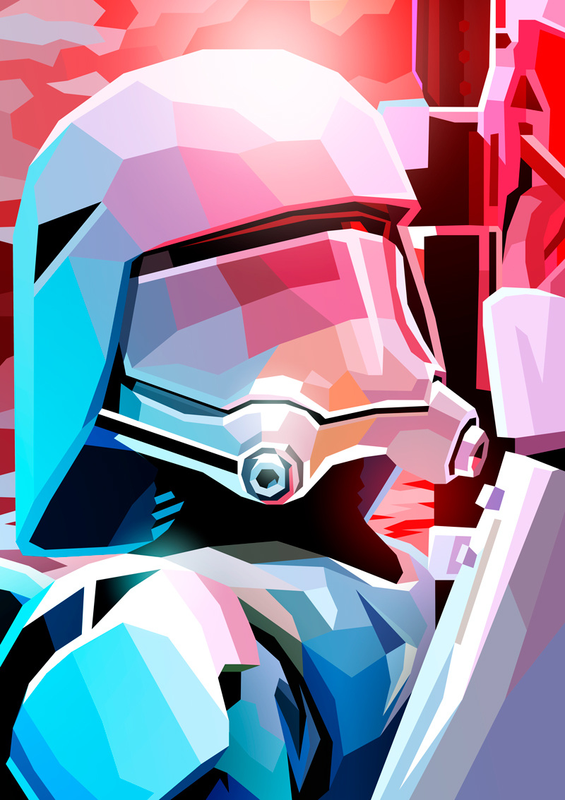 First-Order-Snowtrooper-web_800.jpg