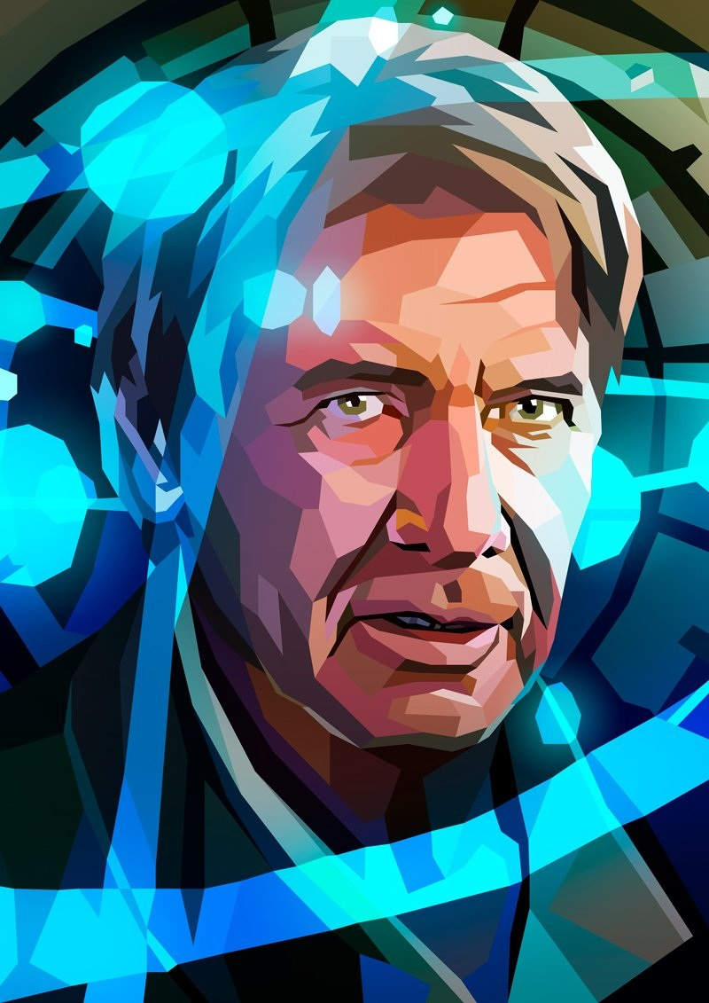 Han-Solo-the-Force-Awakens-web_800.jpg