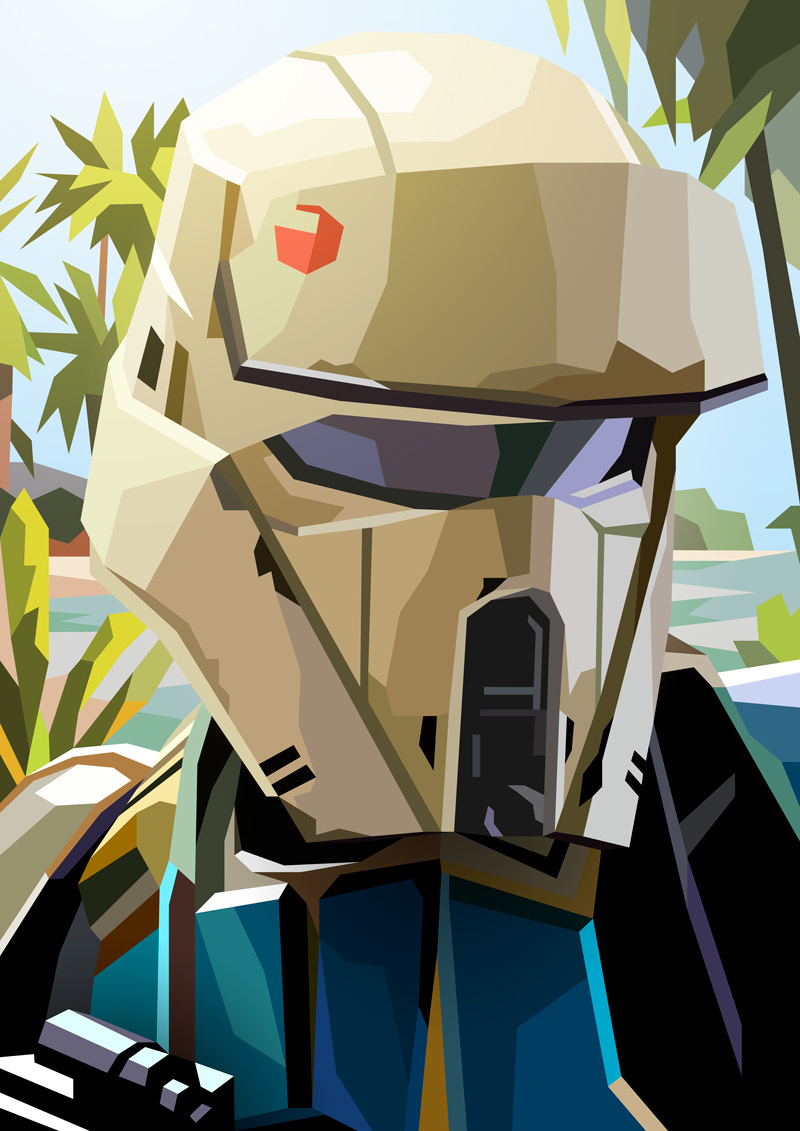 Shoretrooper-web_800.jpg