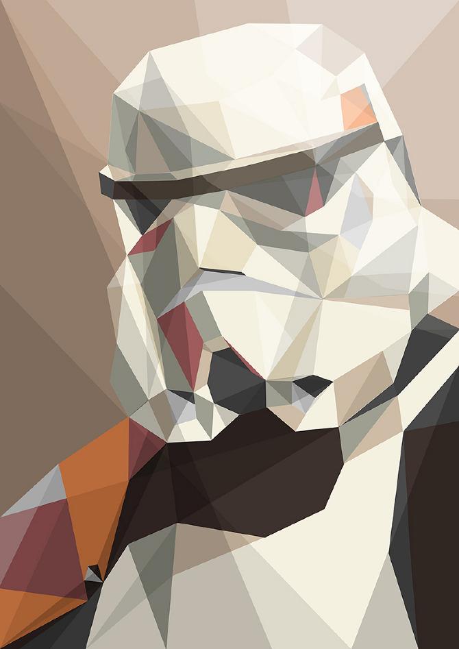 trooper_7.jpg