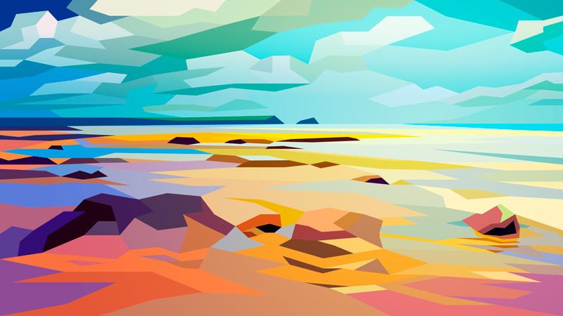 Rocky-beach_800.jpg