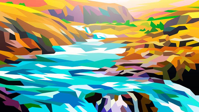 River_800.jpg