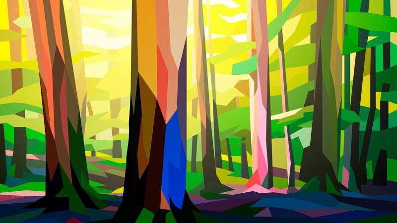 Forest_800.jpg