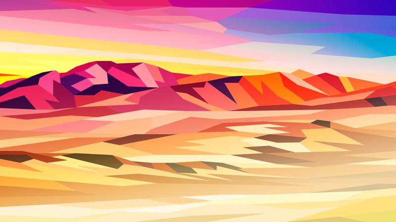 Desert-day_800.jpg