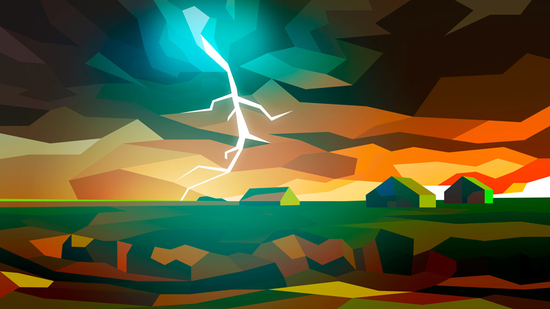 Field-stormy_800.jpg